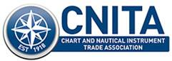 CHART AND NAUTICAL INSTRUMENT TRADE ASSOCIATION