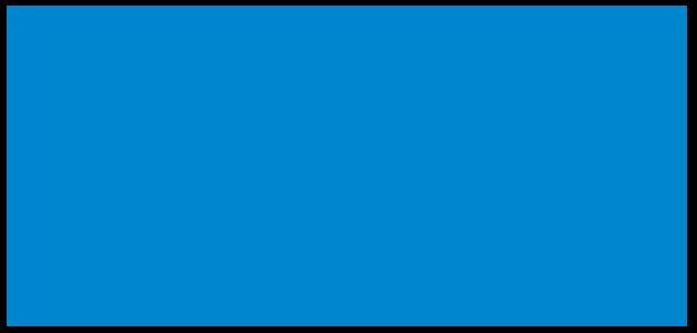European Materials Handling Federation