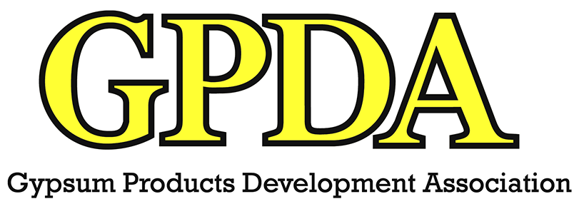 Gypsum Products Development Association