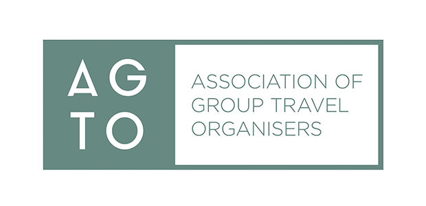 Association of Group Travel Organisers