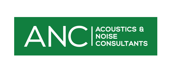 Association of Noise Control