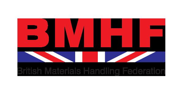 British Materials Handling Federation