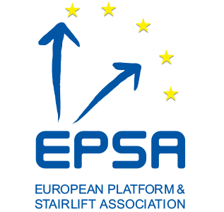 European Stairlift and Platform Association