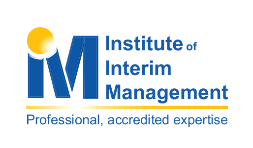 Institute of Interim Management