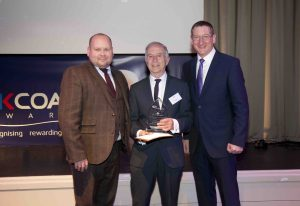 uk-coach-awards-16-david-steele